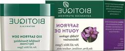 Biotique Bio Berry Plumping Lip Balm Smoothes And Swells Lip