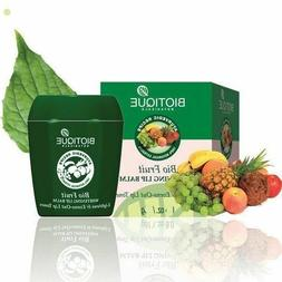 Biotique Bio Fruit Whitening Lip Balm | 12g | Free Shipping