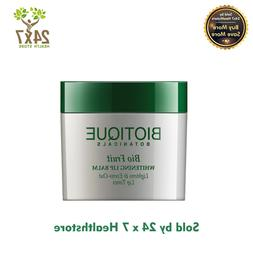 Biotique Bio Fruit Whitening Lip Balm 12g for Fairer Skin To