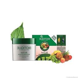 Biotique Bio Fruit Whitening Lip Balm 12gm