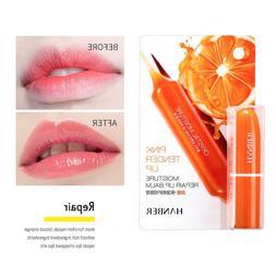Blood Orange Repair Colorless <font><b>Lip</b></font> <font>
