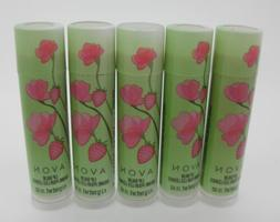 AVON Blossoms Lip Balm - Choose Your Favorite