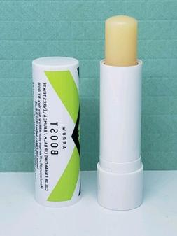 Arrow Boost Color Enhancing Lip Balm BLUSH HOUR - Full size