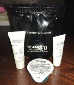 C.O. Bigelow ••Refreshing Travel Kit•• body lotion,