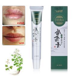 Care Anti-Wrinkles Nourish Lip Balm Lip Cream Cheilitis Trea