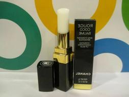 CHANEL ~ ROUGE COCO BAUME HYDRATING CONDITIONING LIP BALM ~