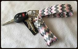 Chapstick Keychain | Lip Balm Holder