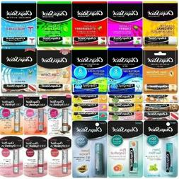 ChapStick - Choose from All Flavors