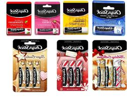 ChapStick * Choose your Flavors *
