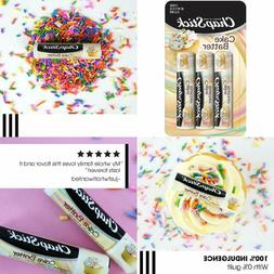ChapStick Classic  Cake Batter Flavor Skin Protectant Flavor