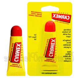 classic lip balm tube original moisturising dry