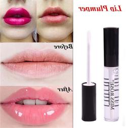 MISS ROSE Clear Lip Gloss Long Lasting Nourishing Moisturizi