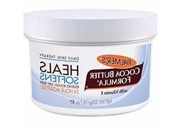 Palmer's Cocoa Butter Formula with Vitamin E, 18.7 oz, 530 g