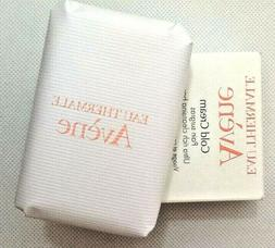 cold cream ultra rich cleansing bar dry