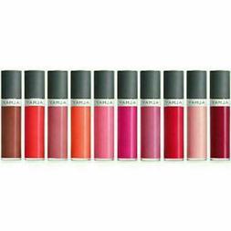 Almay Color + Care Liquid Lip Balm, 0.24 fl oz