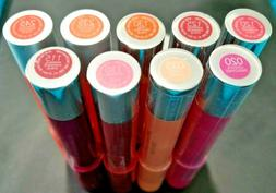 REVLON COLORBURST LACQUER BALM BUY 2 GET 1 FREE ADD 3 TO CAR