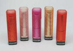 REVLON COLORBURST Lip Butter Lipstick 0.09oz/2.55g Choose Sh