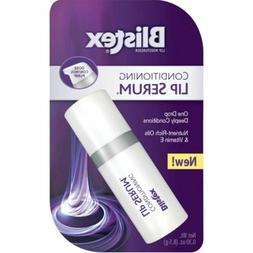 Blistex Conditioning Lip Serum Moisturizer 0.30 oz Tube - NE