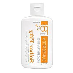 SOLBAR Cream SPF50 4 Oz