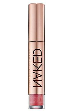 U/D Ultra Nourishing Lip Gloss color Naked 100% authentic