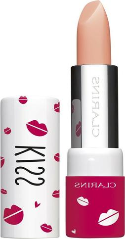 daily energizer lovely lip balm kiss limited
