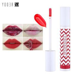 All Day Kiss Tattoo Lip Pack 10g, Peel-Off Colored 24 Hours