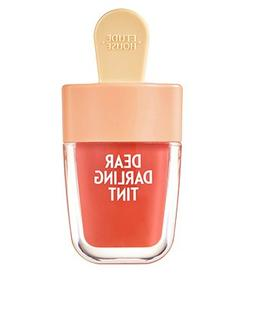 Dear Darling Water Gel Tint 4.5g /Ice Cream-Summer Edition