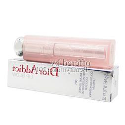 dior addict lip glow color awakening lip