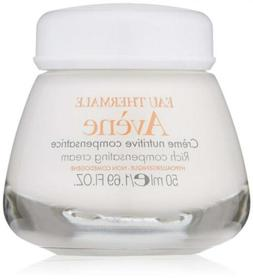 eau thermale avene rich compensating cream 1
