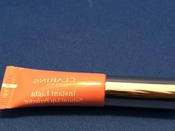 eclat minute lip gloss instant light natural