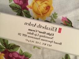 Elizabeth Arden Eight Hour Cream Nourishing Lip Balm BRAND N