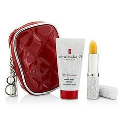 Eight Hour Cream Set: Eight Hour Cream Skin Protectant Fragr