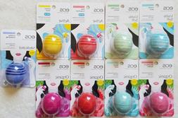 EOS Evolution Of Smooth***ASSORTED LIP BALMS***>>>yOu chOOse