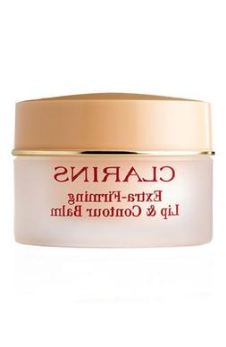 Clarins Clarins Extra-Firming - Lip & Contour Balm