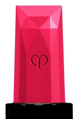 Cle De Peau Beaute Extra Rich Lipstick Refill - 315 V