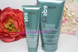 BeautiControl Facial Spa Defend & Restore Facial Moisturizin