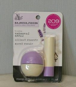 flavor lab lip balm stick and sphere