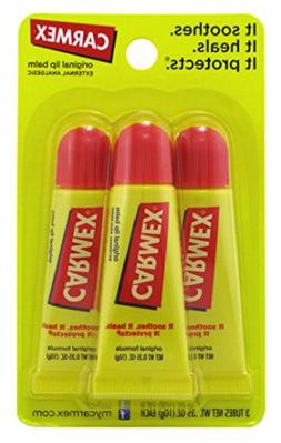 flavor moisturizing lip balm value