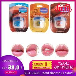 <font><b>Lip</b></font> Makeup Care <font><b>Vaseline</b></f