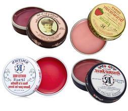 free shipping smith s rosebud lip balm