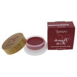 Caudalie French Kiss Tinted Lip Balm Seduction 0.26oz/7.5g T