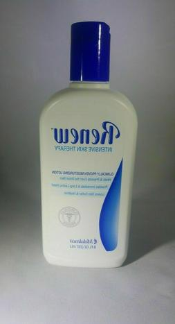 Fresh/Unopened - Melaleuca RENEW Intensive Skin Therapy Loti