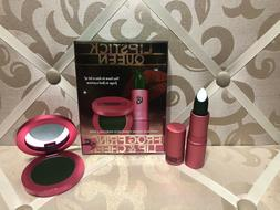 LIPSTICK QUEEN FROG PRINCE LIP & CHEEK  BOXED