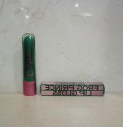 LIPSTICK QUEEN FROG PRINCE LIP GLOSS 0.2 OZ BOXED