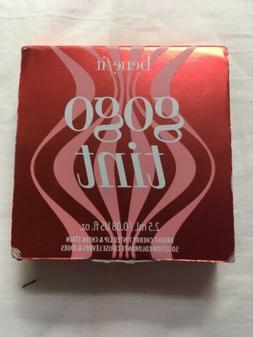 Benefit Gogo Tint .08 Oz New
