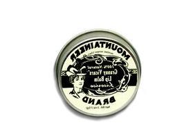 Mountaineer Brand® Granny Vicars' Lip Balm  0.5 oz.