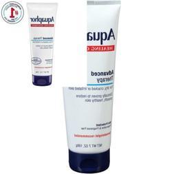Aquaphor Healing Ointment - Dry Skin Moisturizer - Hands, He