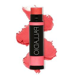 Palladio Herbal Tinted Lip Balm Pick your Shade !