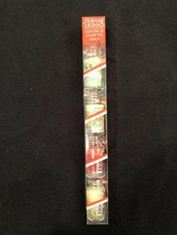 Yankee Candle Holiday Favorites 4-Pack Lip Balm Christmas Or