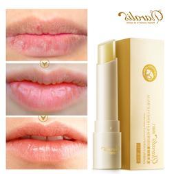 Natural Honey <font><b>Chapstick</b></font> <font><b>Lip</b>